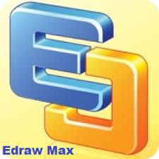 Edraw Max 9.2 Crack