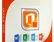 Microsoft Office 10325 Crack