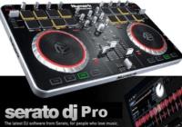 Serato DJ 2.0.5 Crack
