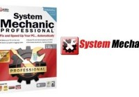 System Mechanic Pro 17.5.1 Crack
