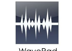 WavePad Sound Editor 8.27 Crack