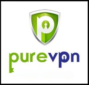 PureVPN 6.2.2 Crack