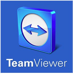 TeamViewer 14.0.8346.0 Beta Crack