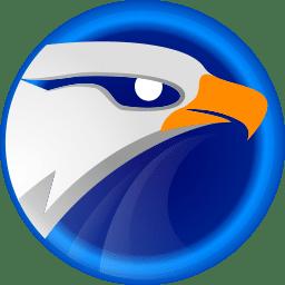 EagleGet 2.0.4.80 Crack