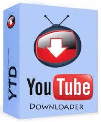YTD Video Downloader PRO 5.9.10.3 Crack