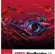 ABBYY FineReader Corporate 14.0.107.212 Crack
