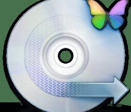 EZ CD Audio Converter 8.0.6 Crack