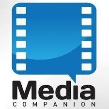Media Companion 3.726 Crack