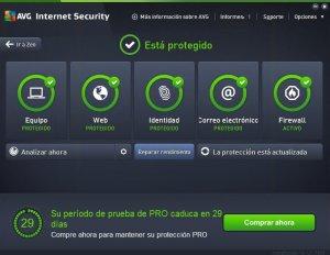 https://fullcrack4u.com/avg-antivirus-19-crack/https://fullcrack4u.com/avg-antivirus-19-crack/https://fullcrack4u.com/avg-antivirus-19-crack/