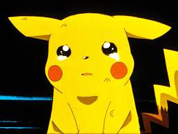 Pokemon Go 2019 Crack