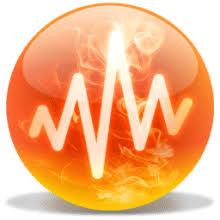 AVS Audio Editor 9.0.3.534 Crack