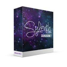 Sylenth1 3.041 Crack With Torrent Full Download [2019]