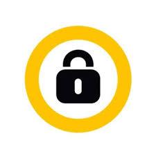 Norton Mobile Security 4.6.1.4412 Crack