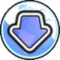 Bulk Image Downloader 5.44 Crack + Registration Code