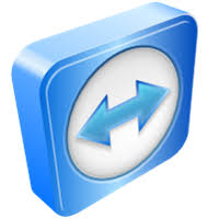 TeamViewer 14.4.2669 Crack