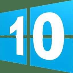 Windows 10 Manager 3.1.7 Crack