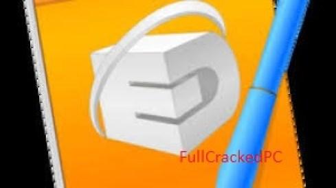 Altium Designer 20.2.6 Crack + License Key Download 2021