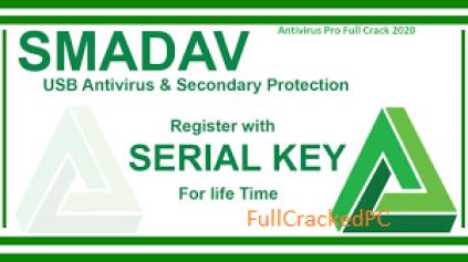 AdwCleaner 8.0.9.1 Crack + Activation Key Download 2021