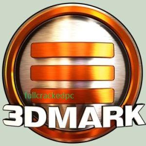 3DMark Crack