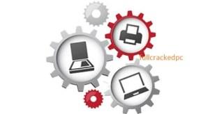 Driver Genius Pro 21.0.0.126 Crack + License Key Download 2021