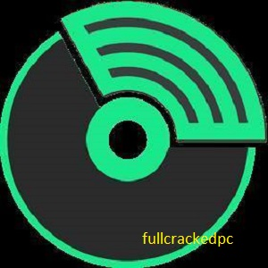 TunesKit Spotify Converter 2.1.0 Crack