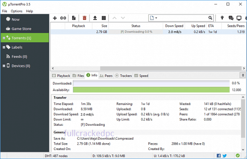 3DMark 2.17.7137 Crack + Serial Key For [Mac/Win] Latest 2021
