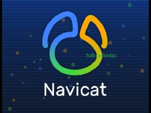 Navicat Premium 15.0.23 Full Crack + Keygen [Latest] 2021
