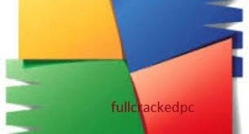 AVG Secure VPN 1.11.773 Crack + Serial Key Download 2021