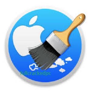CleanMyMac X 4.8.0 Crack