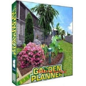 Garden Planner Crack