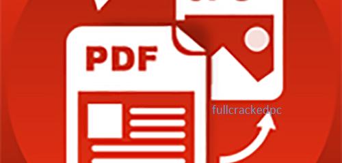 TriSun PDF To JPG Crack 18.1 Build 077 + License Key Download 2021