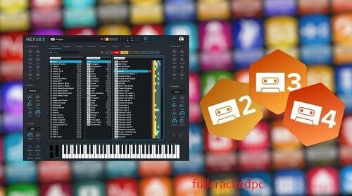 Drip Fx VST Crack + Kyle Beats Plugin Mac/Win 2021 Free Download