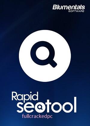Rapid SEO Tool Crack