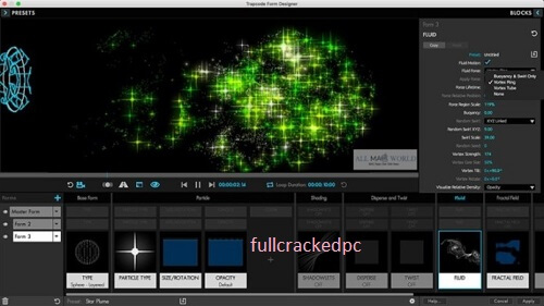 Red Giant Trapcode Suite 16.0.4 Crack + License Key Download 2021