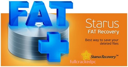 Starus Photo Recovery 5.5 Crack + Activation Key Free Download 2021