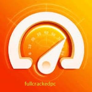 TweakBit PCSuite Crack