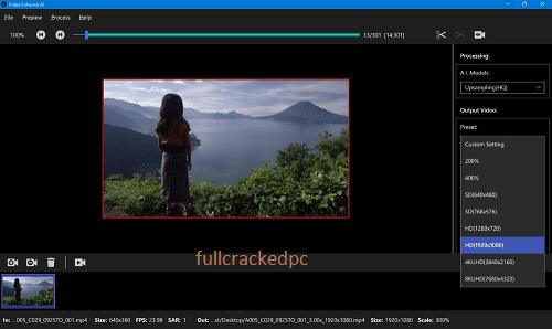ByteScout PDF Multitool 12.0.3.4090 Crack + Serial Key [Latest] 2021