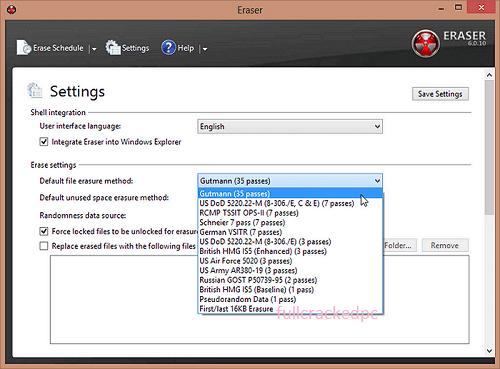 Easy File Shredder 2.0.2020.122 Crack  + Serial Key [Latest] 2021
