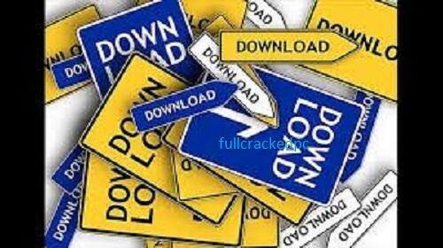 WinUtilities Pro 16.0 Crack + Serial Key Free Download [2021]