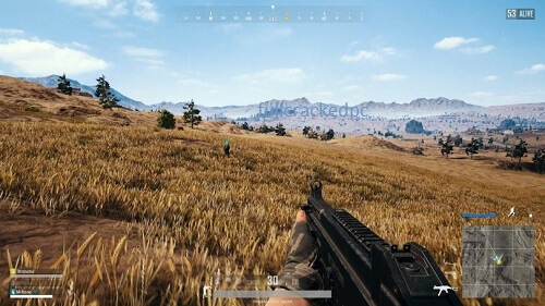 PUBG PC Crack Game 2021 Full Version Updated Free Download