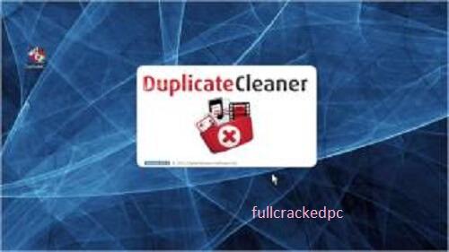 Duplicate Cleaner Pro 5.20.0.1274 Crack + License Key Download 2021