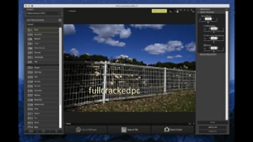 ControlMyNikon Pro 5.5.78.90 Crack + Serial Key Full Download 2021