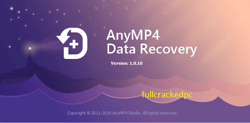 AnyMP4 Android Data Recovery 2.0.32 Crack License Key Download 2021