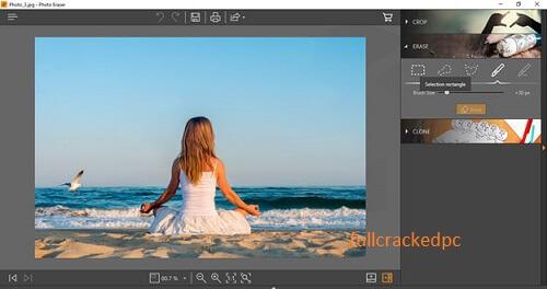Wondershare Fotophire Photo Editor 2021 Crack + Serial Key Download