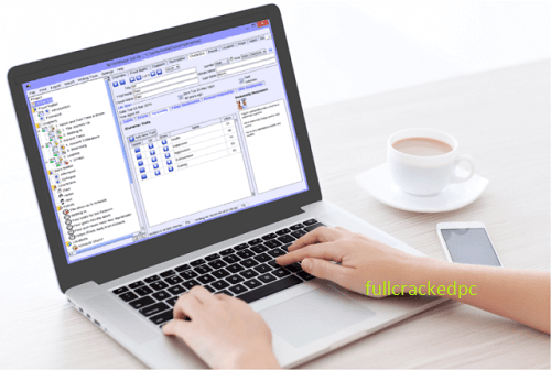 WriteItNow 6.0.3k With Crack Serial Key Free Download 2021