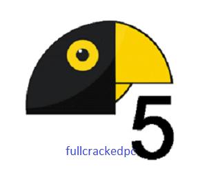 WriteItNow Crack
