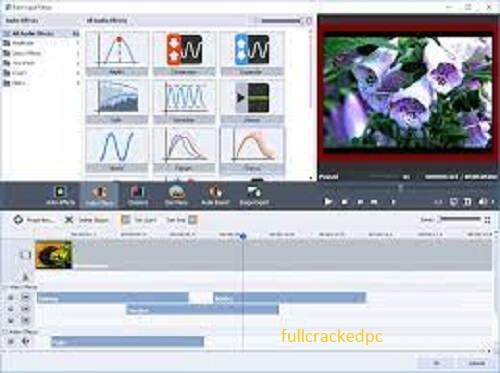 AVS Video Converter 12.1.5.673 Crack + Activation Key Download 2021