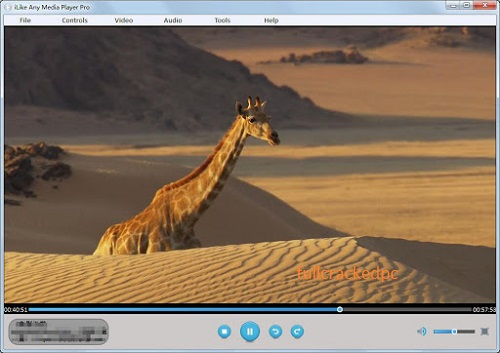 Tipard Blu-ray Player 10.0.32 Crack + License Key Free Download 2021