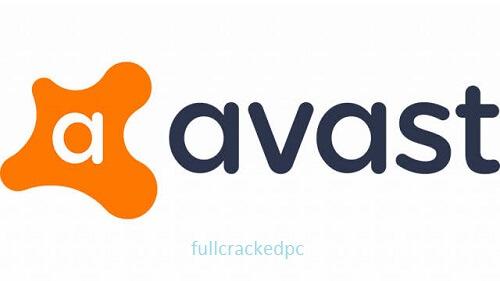 Avast Internet Security 21.4.6266 Crack + License Key Download 2021