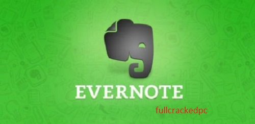 Evernote 10.15.6 Crack Build 2680 With Serial Key Free Download 2021